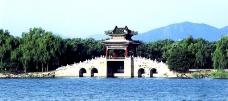 北京颐和园0101