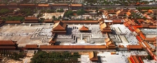 北京紫金城0067