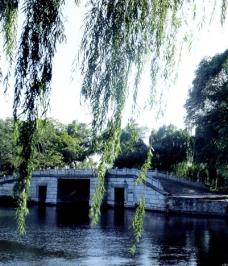 北京颐和园0100