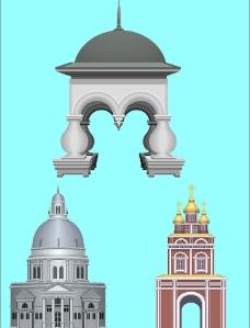 城堡3图片