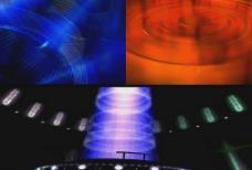 科技創新 視頻素材
