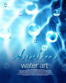 水滴0025