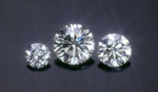 超高精度钻石图片