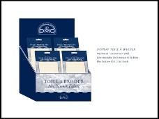 法国DMC公司0001