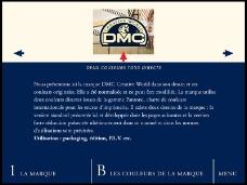 法国DMC公司0007