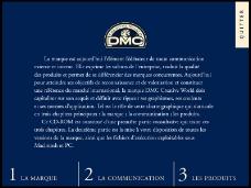 法国DMC公司0003