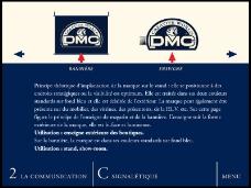 法国DMC公司0027