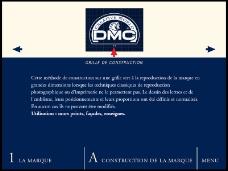 法国DMC公司0005