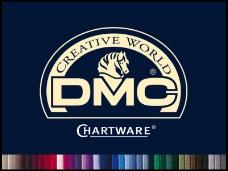 法国DMC公司0002