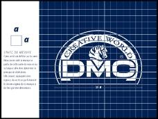 法国DMC公司0006