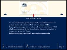 法国DMC公司0018