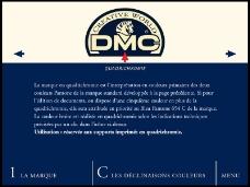 法国DMC公司0009
