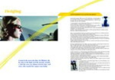 画册版式设计图片