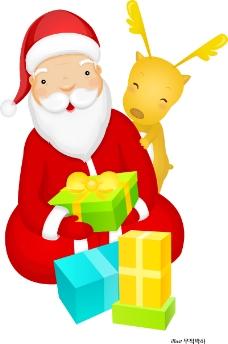 圣诞节0222