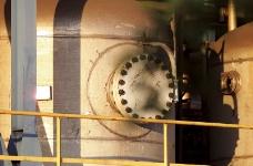 现代工业0045