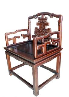 传统家具古典家具实木家具椅子图片