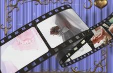 婚庆素材视频