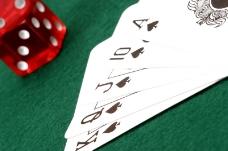 赌具0078