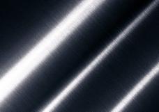 金属纹理0051