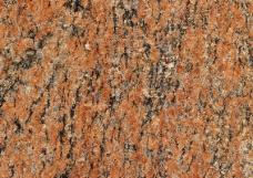 石材纹理0031