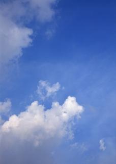 天空云彩夕陽0057
