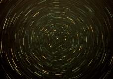 宇宙空间0155