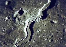 宇宙空间0031