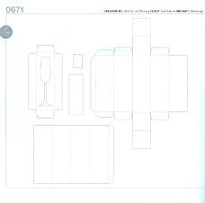 装帧设计0616