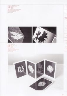 亚太设计年鉴20070182