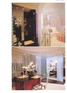 亚太室内设计年鉴2007样板房0146