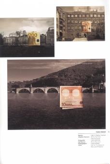 第20屆歐洲最佳廣告獲獎作品年鑒0114