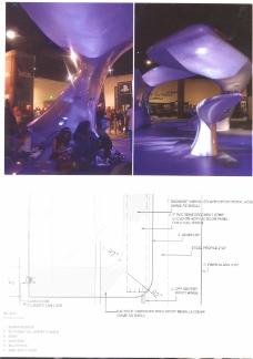 国际会展设计现代科技0009