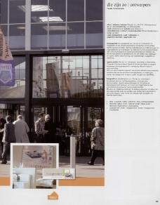 荷兰设计年鉴0053