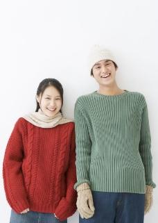礼品与微笑0177