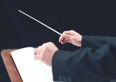 演奏乐器0188