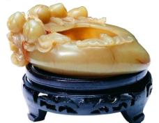 高清古典陶瓷图片
