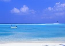 海上度假0188