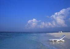 海上度假0164