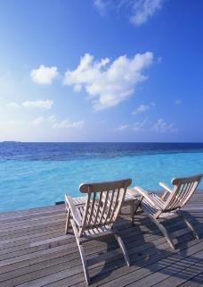 海上度假0158