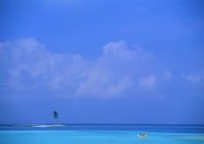 海上度假0186