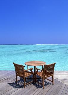 海上度假0159