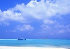 海上度假0187
