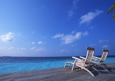 海上度假0157
