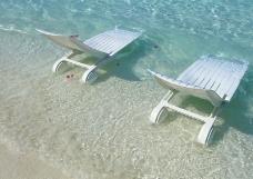 海上度假0166