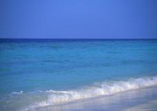 海上度假0177