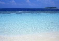 海上度假0184