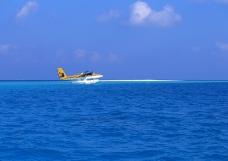 海上度假0182