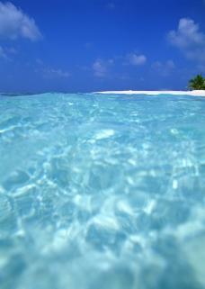 海上度假0175