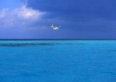 海上度假0181