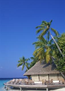 海上度假0150